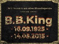 BB-KING200x150