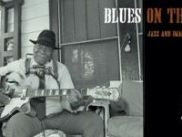 Blues-Amerikahaus2