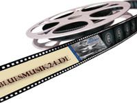 Filmrolle250x150