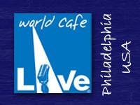 World Cafe2