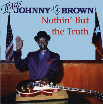 texas-johnny-brown