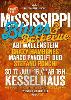 Mississippi-blues-and-barbeque